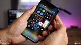 苹果与英特尔合作,未来iPhone采用英特尔的5G技术