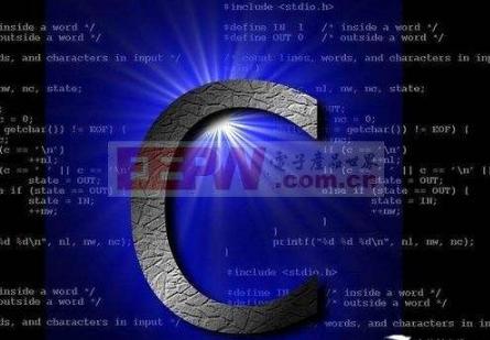 浅析单片机C语言函数之中断函数