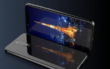 Nokia X5咋样?诺基亚X系列第二款新品全能体验追求极致性价比