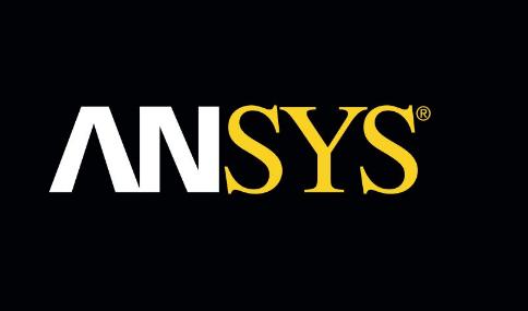 ANSYS宣布14纳米FinFET制程技术获联电认证