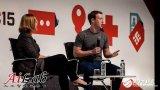 Facebook正在做无人机、激光器及人造卫星的...