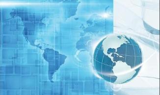 IDC:物联网在亚太区中韩国、新加坡表现俱佳