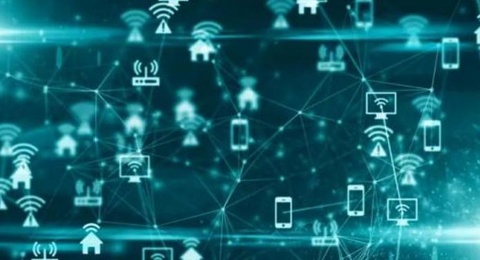 """窄带物联网商用普及,""""全国窄带物联网技术与应用合作论坛""""召开"""