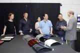 焦点关注:贾跃亭兼职FF CEO,特斯拉缩短Model 3提车进入倒计时