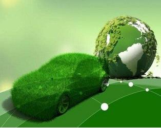 """新政不断降温不见效,新能源汽车市场依旧""""高烧""""不退"""