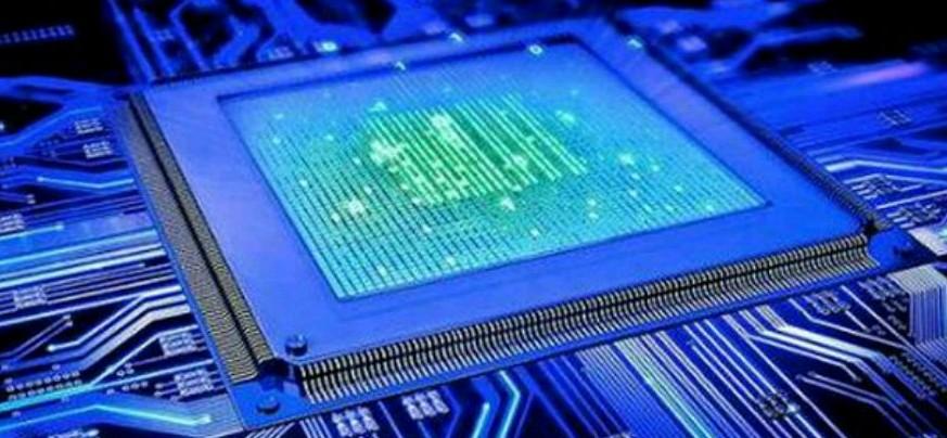 为什么手机的CPU有很多厂商会做,电脑CPU只有两家厂商