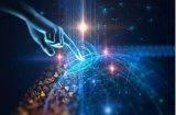 深刻理解人工智能与实体经济融合的重要意义