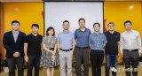 对于中国VC而言布局芯片产业还有哪些机遇?