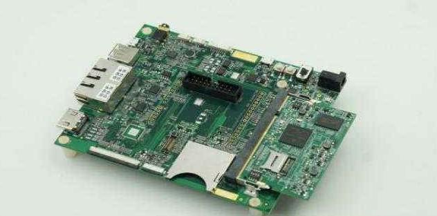 诠鼎推出SC7731G和SC9830A,助手机开发商开发出高性价比的手机