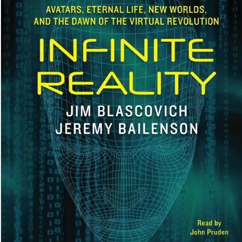 日渐崛起的虚拟现实来到我们的生活