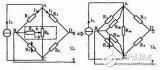 电桥平衡自调节的原理是什么?怎样设计一个基于MS...