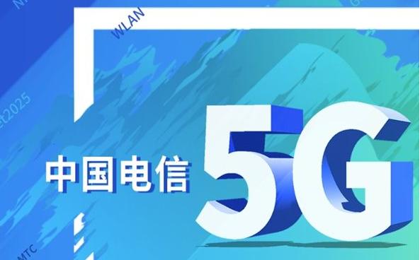 中国联通5g会超过移动吗?双方都在积极扩展合作面发力5G