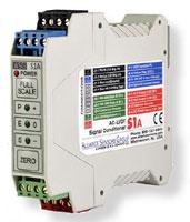 S1A LVDT 信号调节器