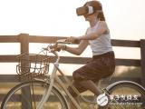 全面分析为什么AR能超越VR一大截