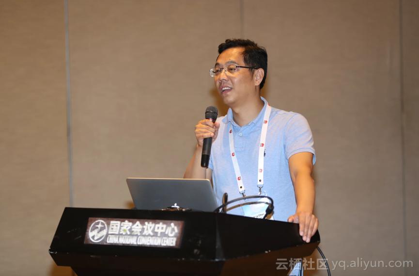 【LC3开源峰会网络技术系列之二】阿里云开发智能网卡的动机、功能框架和软转发程序