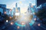 中德合作汽车领域,共同引领行业的革新