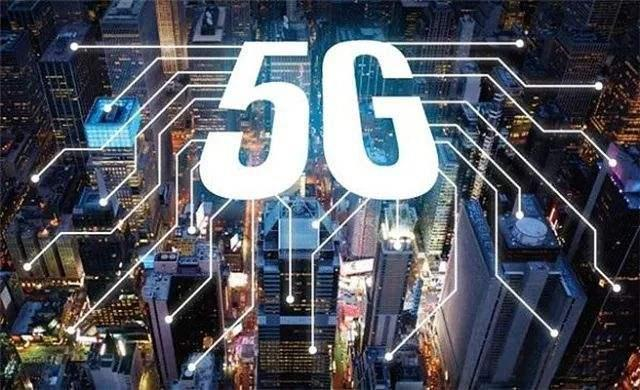 中国移动与诺基亚达成10亿欧元合作协议,能带领5G走向新发展吗?