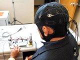 斯坦福大学开发下一代脑电装置 可找回恢复失去的大脑功能