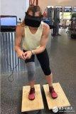 AR眼镜+智能球,创造出不一样的运动体验