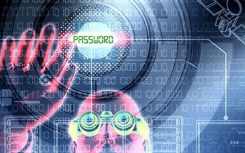 前百度深度学习研究院科学家分享:机器视觉开发实战!