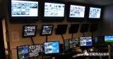 视频监控系统设备的维护3大要是什么?视频监控维护...