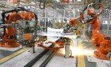 工信部:做好五方面工作推动制造业高质量发展 上海力挺工业互联网创新工程