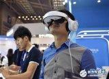 VR产业未来的发展将走向何方