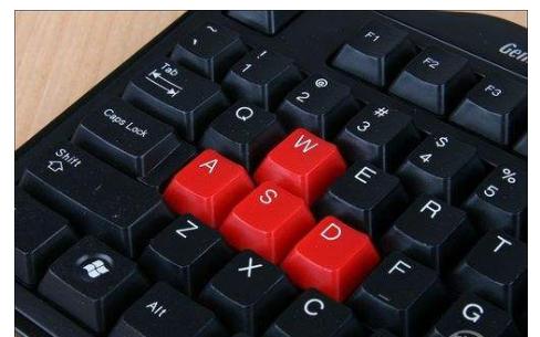 同一个按键短按与长按有什么区别?源代码详细讲解