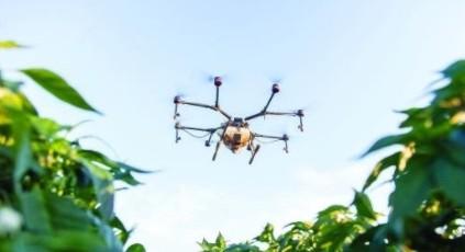 澳大利亚已恢复对大疆无人机的使用