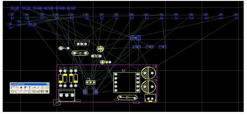 利用TI的LM3447来设计LED实验电路的设计过程图解