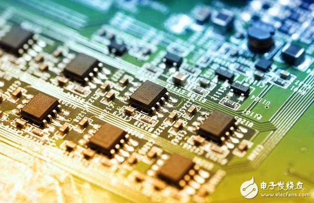 电子元器件的静电防护措施有哪些?