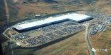 特斯拉为何背着特朗普来中国建超级工厂?