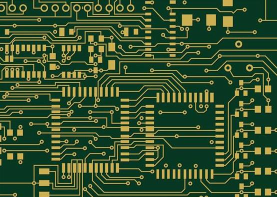 中小PCB厂商面临倒闭,led屏又增压力