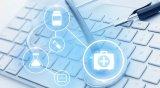 盘点智慧医疗现状及行业发展趋势