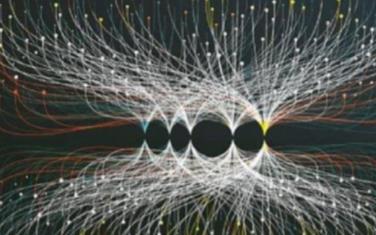 数字时代是什么意思?工业互联网开启工业数字时代