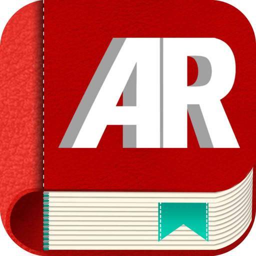 AR技术怎样助力智能制造的发展