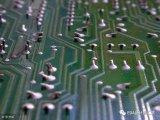 信号回路设计中反射现象的详细资料概述