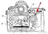 黑科技!尼康推出一項可以知道攝影師拍攝照片時是什...