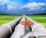 流量传感器能够准确的检测燃气管道是否泄漏