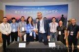 诺基亚与中国移动签备忘录 探索AI+5G创新服务