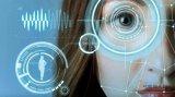 人工智能或许比怀疑论者想象的更强大