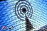 三星已开发速度最快的WiFi技术,1G电影能在3...