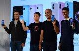 手机厂商必争之地 印度内需市场脱胎换骨