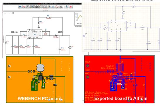 关于设计电源的详细步骤解析