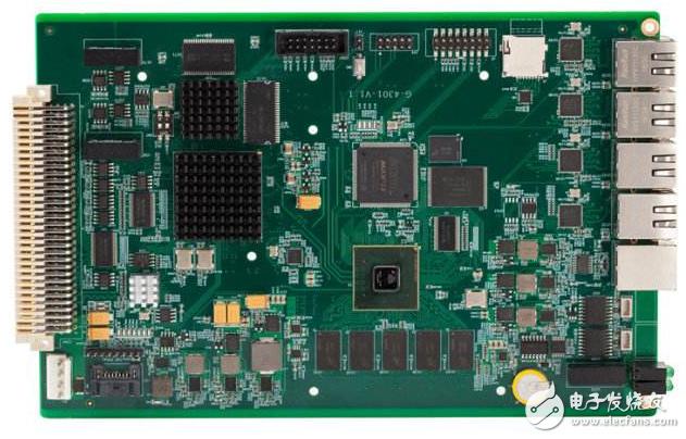 多核处理器的基本架构是什么?有哪些调试方法?