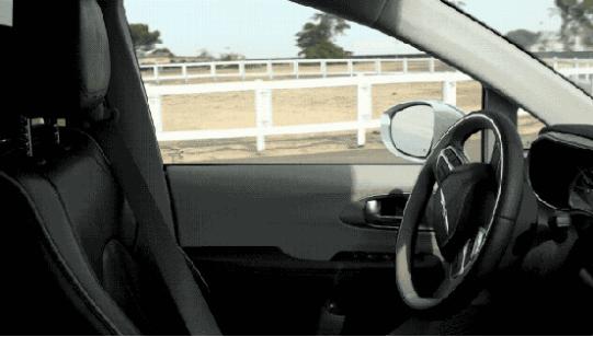 科技巨头不断加码,BAT同时盯上了无人驾驶