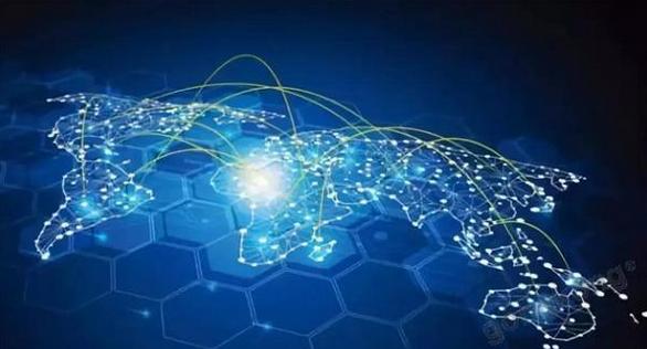 微软,ge宣布合作,推动企业数字化转型