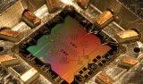 DARPA发布量子计算四大挑战