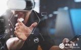 VR解决方案,助设计师加快工作效率并改善设计