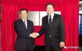 特斯拉超级工厂落户上海 年产能50万辆